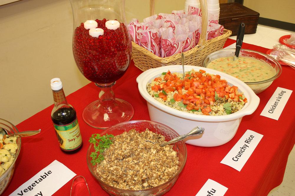 17. Buffet Table  2.5.12 Feb VSC.jpg