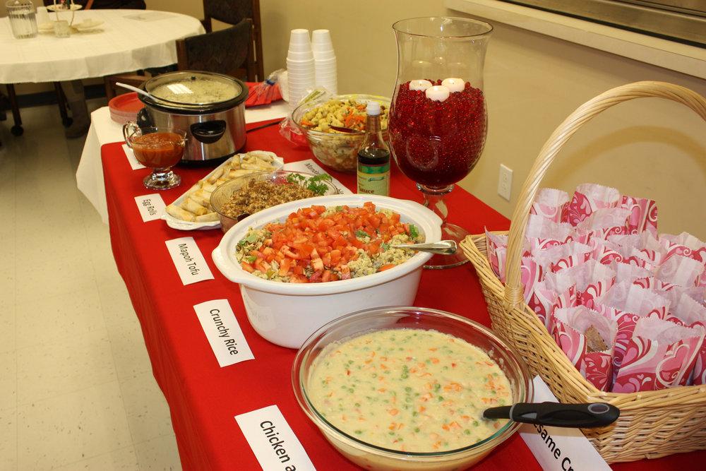 18 Buffet Table 2.5.12 Feb VSC.jpg