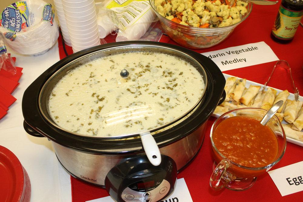 19.  Tom Kah Soup 2.5.12 Feb VSC.jpg