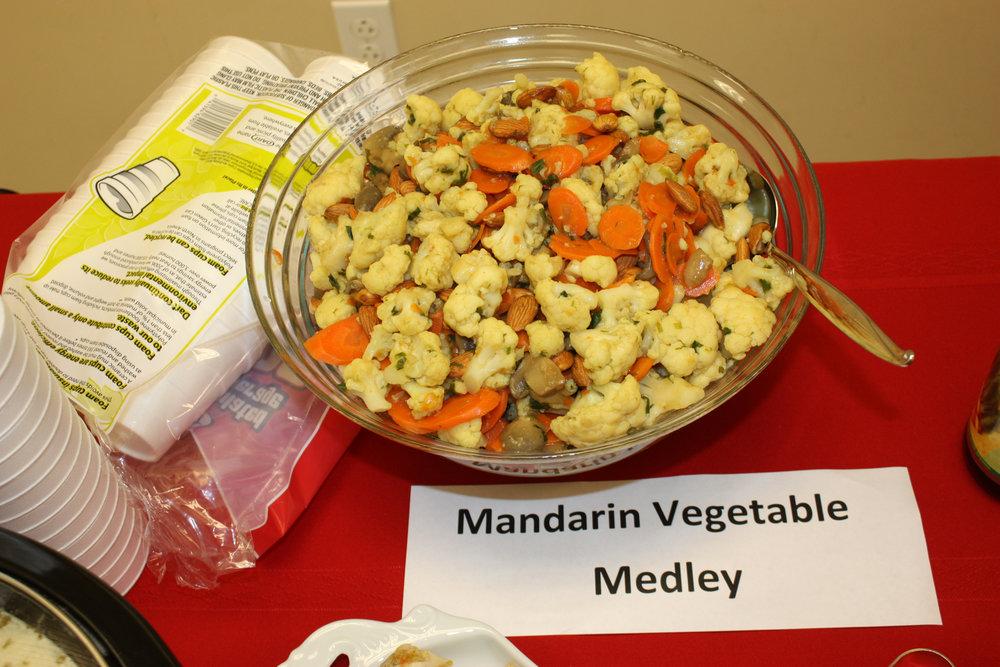 21. Mandarin Vegetable Medley 2.5.12 Feb VSC.jpg