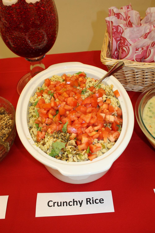 26. Crunchy Rice 2.5.12 Feb VSC.jpg