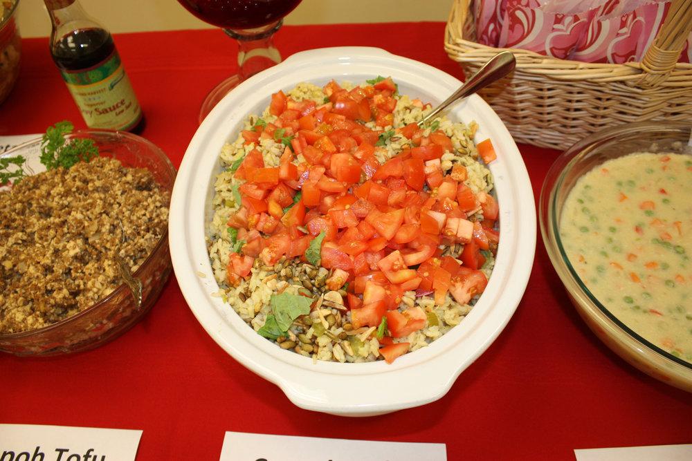 27.  Crunch Rice 2.5.12 Feb VSC.jpg