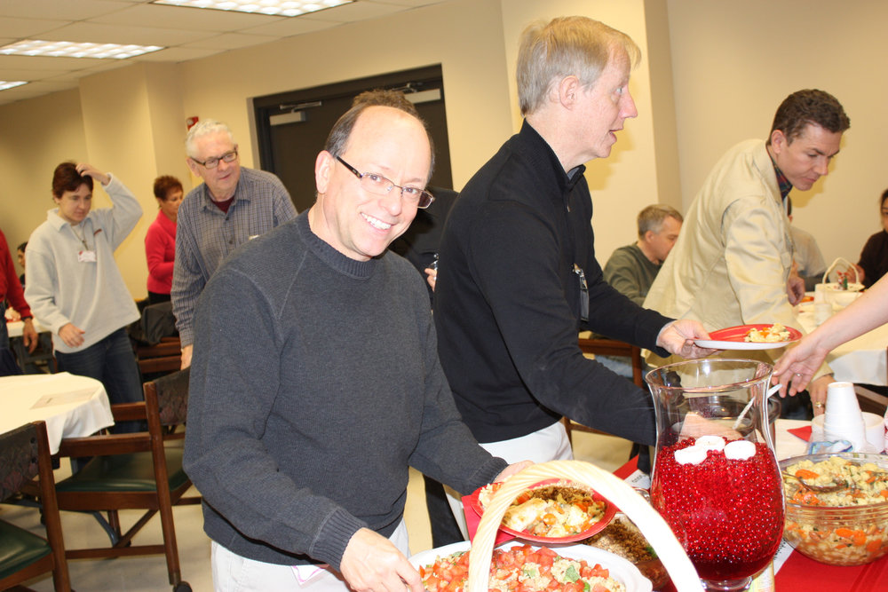 37.  Guests at Buffet 2.5.12 Feb VSC.jpg