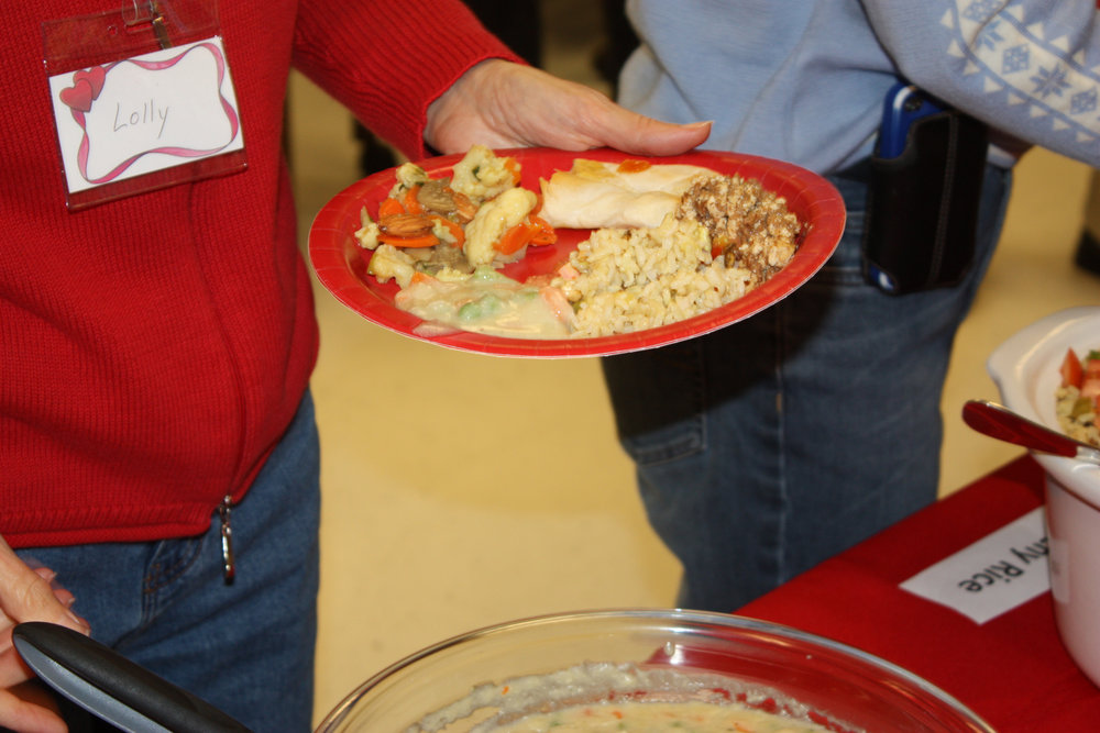 41.  A Plate of food 2.5.12 Feb VSC.jpg