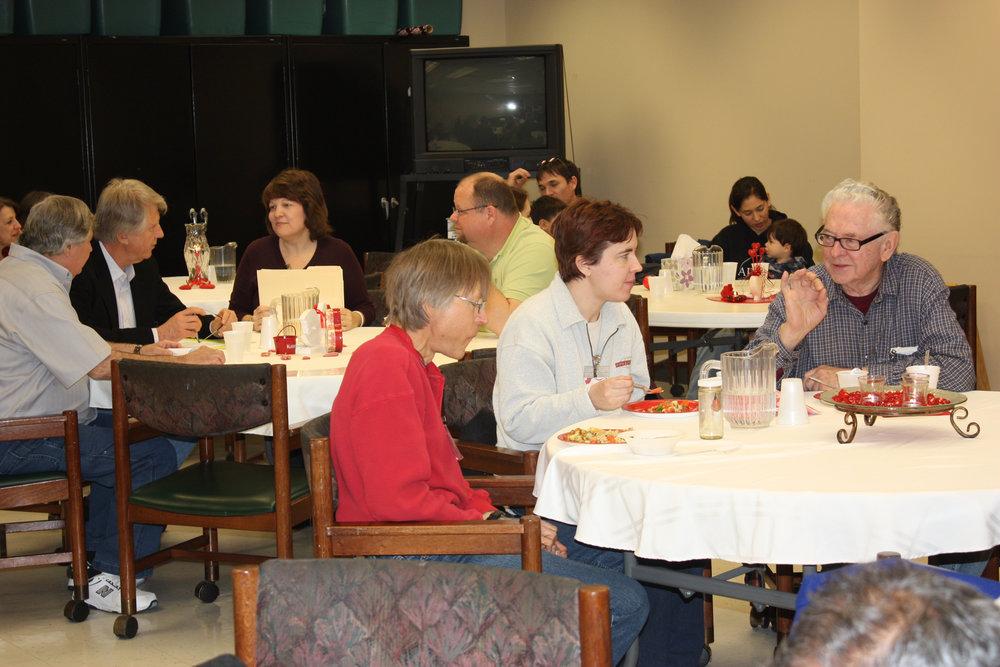 44. Dining  2.5.12 Feb VSC.jpg