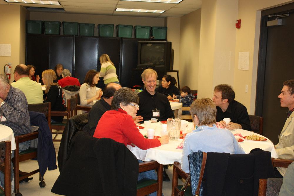 45.  Dining 2.5.12 Feb VSC.jpg