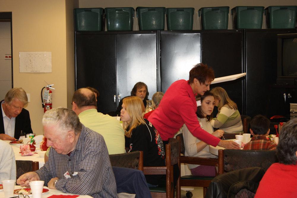 47.  Dining 2.5.12 Feb VSC.jpg