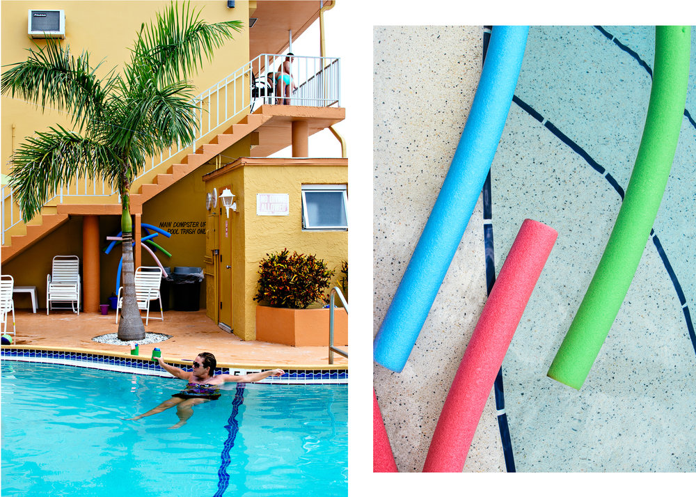 Pool Noodle Website.jpg