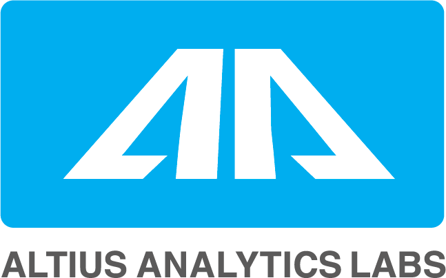 Altius Analytics Labs