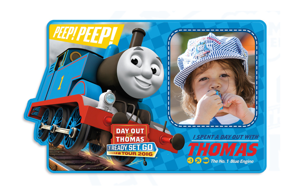 THOMAS_0000_Layer 4.jpg