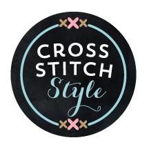 CROSS STITCH STYLE LOGO_FINAL-01.jpg