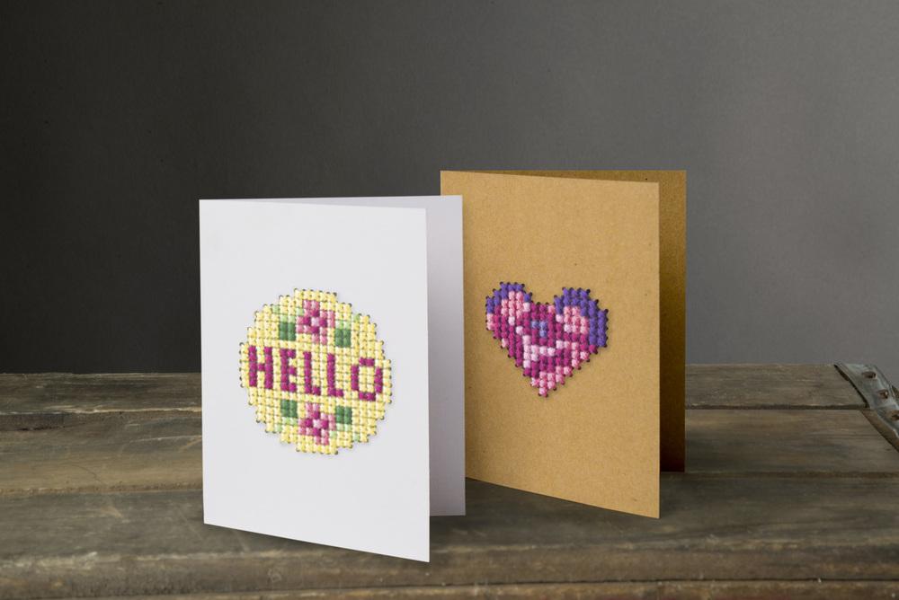 D26_PAPER CARDS_FINAL.jpg