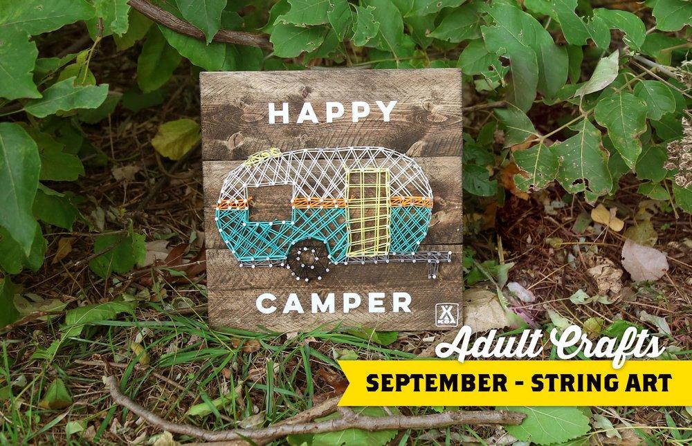 Campfire Header-06.jpg