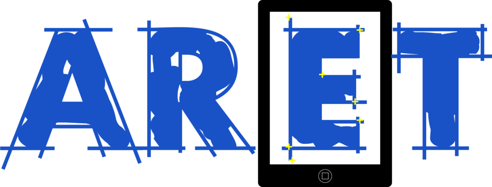 aret logo