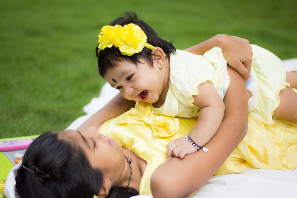 Newborn/ Kids/ Siblings