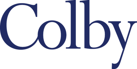Colby logotype BLUE PMS280C (1) (1).png