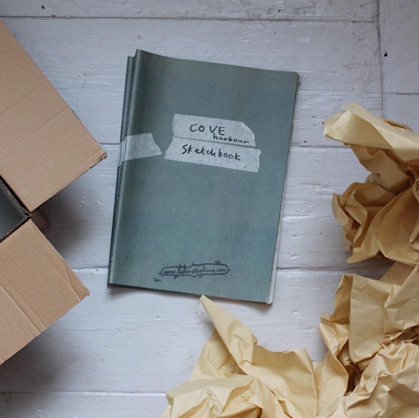 helen-stephens-sketchbookzine.jpg