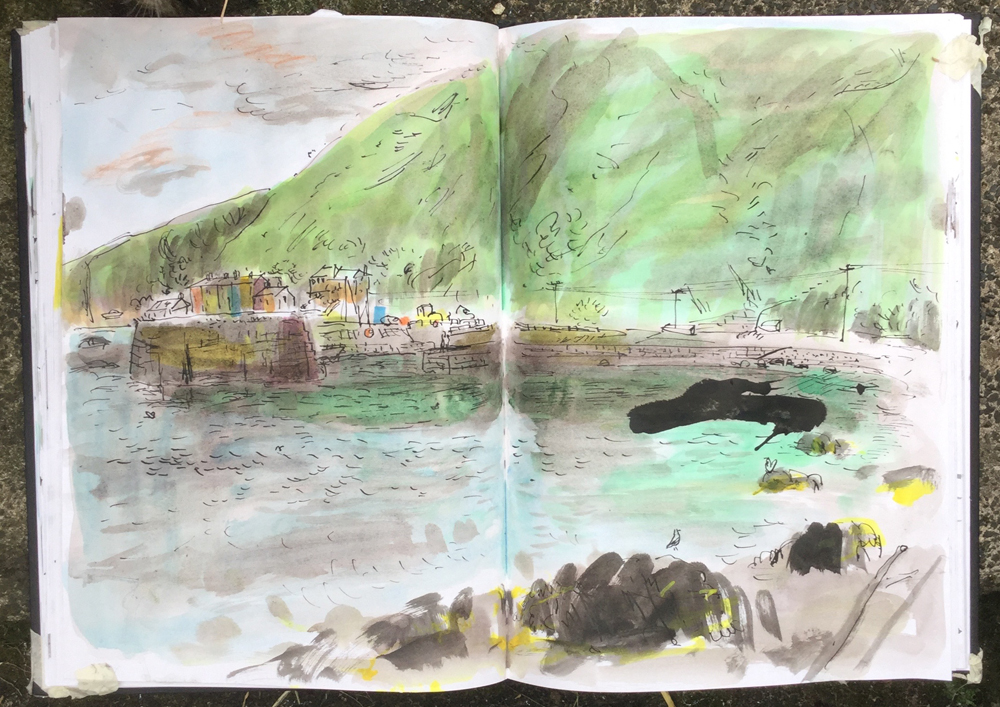 helenstephens-sketch-burnmouth.jpg