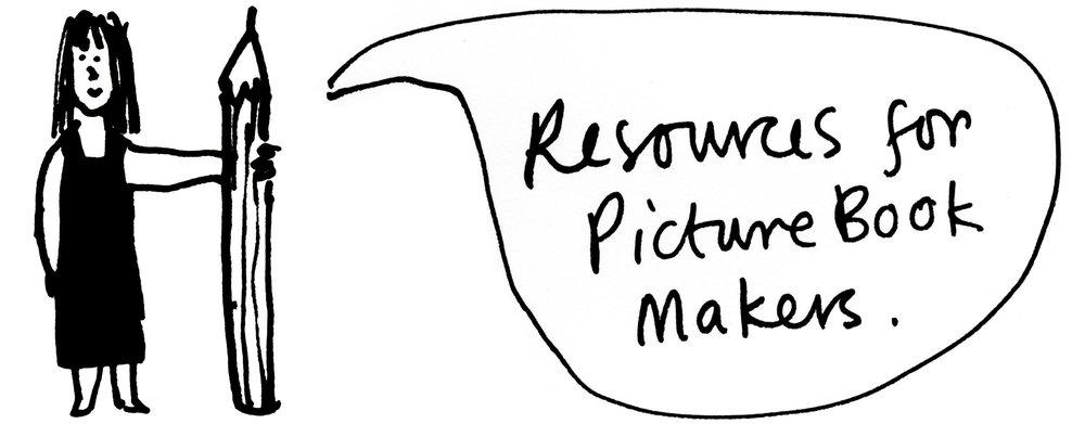 resources-helen-flat.jpg