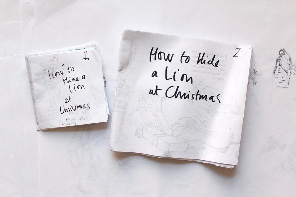 14-Helenstephens-howtohidealionchristmas1.jpg