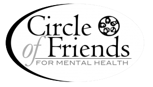 Circle of Friends for Mental Health