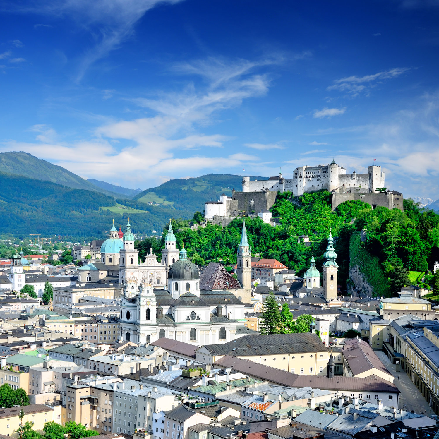 view our tours discover europe