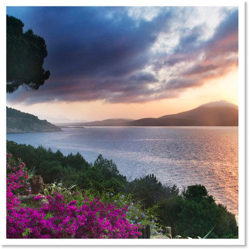 Corsica+and+Sardinia.jpg