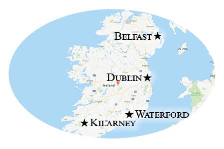 Gardens of Ireland Map (002).jpg