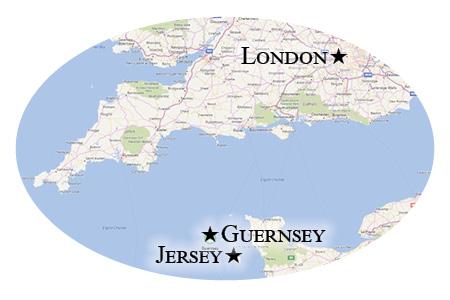 Channel Islands.jpg