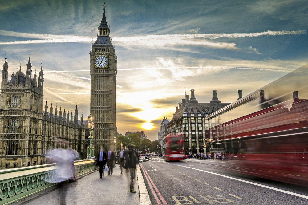Big Ben iS.jpg