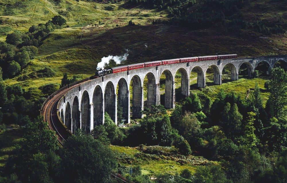 Glenfinnan Viaduct Unsplash.jpg