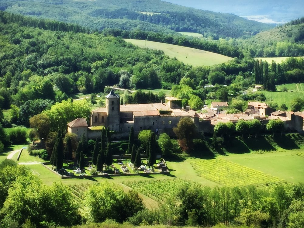 Chateau de Camon.jpg