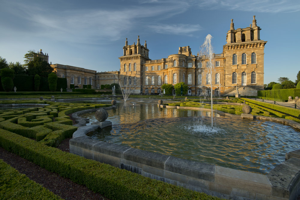 Blenheim Palace-Park and Gardens-Water Terrace(2).jpg