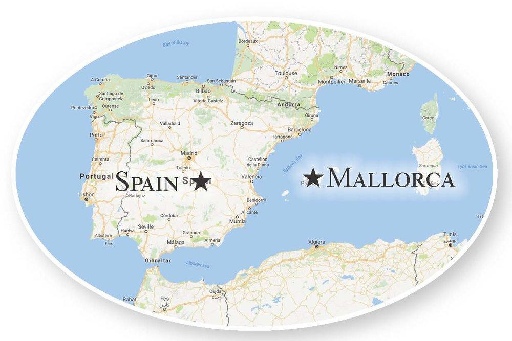 Mallorca2.jpg