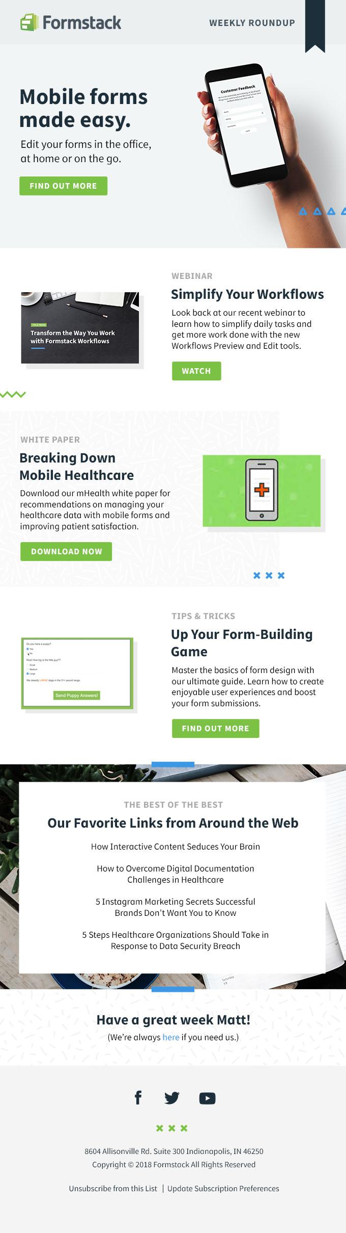 Email_Design_Newsletter_v2.jpg