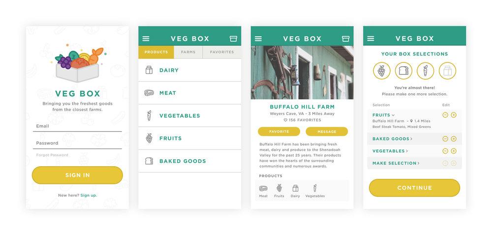 Veg_Box_2.jpg