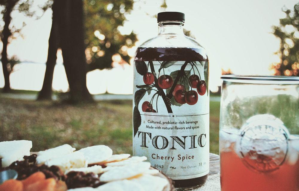 Tonic_1.jpg