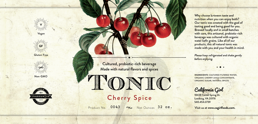 Tonic_Label_Cherry_Spice.png