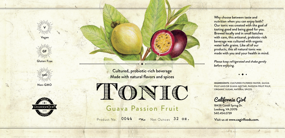 Tonic_Label_Guava.png