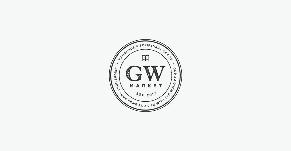 GWM_Seal.jpg