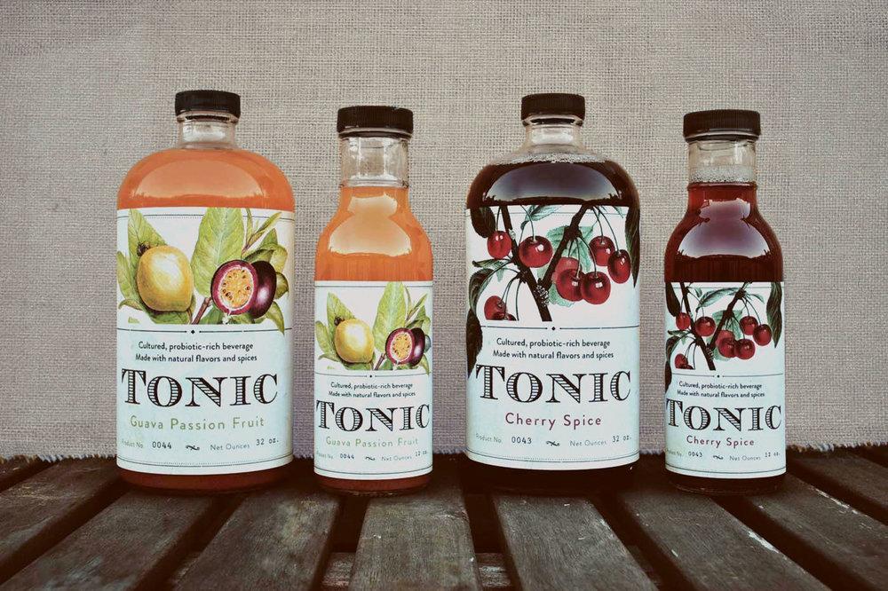 Tonic_2.jpg