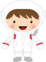 maxpixel.freegreatpicture.com-Kid-Martian-Boy-1674017 (4).png