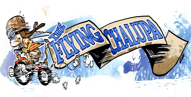 Flying Chalupa banner 610x310.jpg