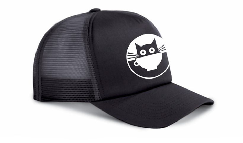 Catsbury Mesh Hat.png