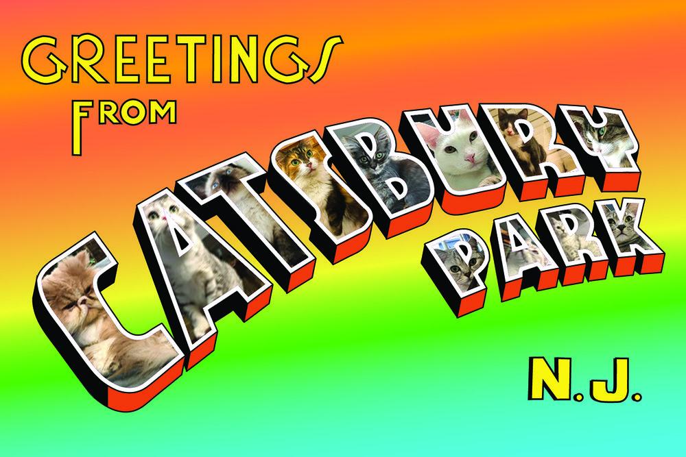 Catsbury_GreetingsCard_Webjpg