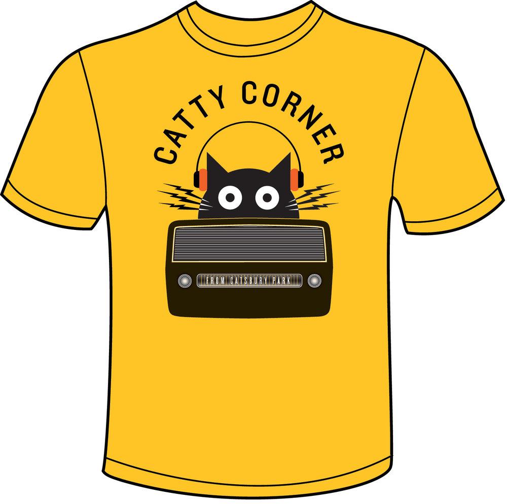 CattyCornerMockup2-FRONT.jpg