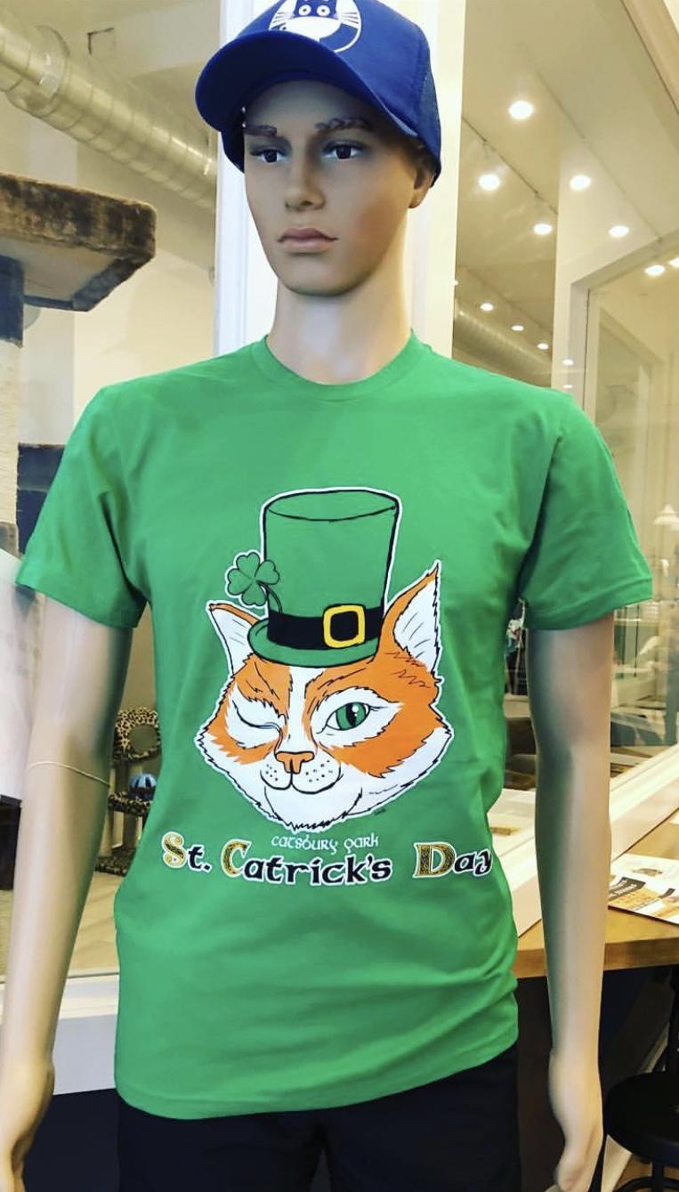 St Catricks Day shirt.jpg