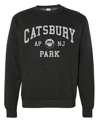 CP Varsity Sweater.png