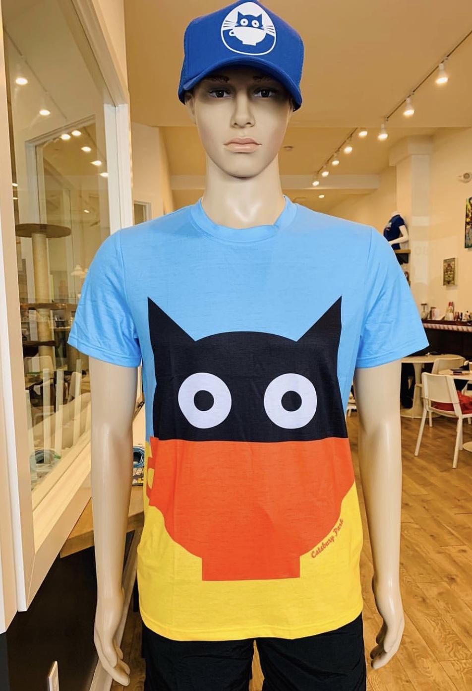 CP Allover print shirt.jpg