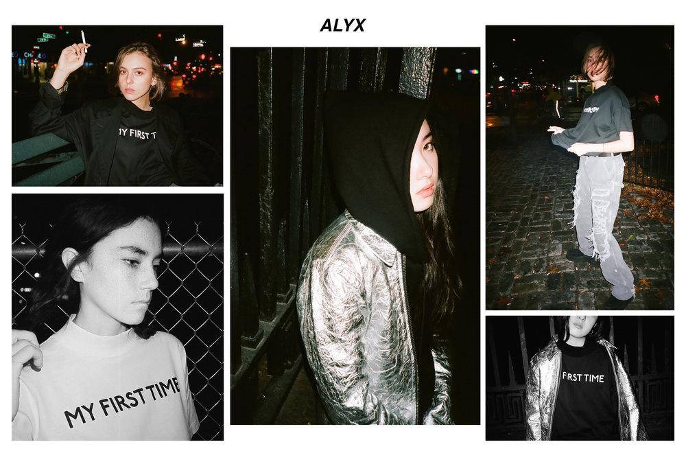 ALYX .jpg